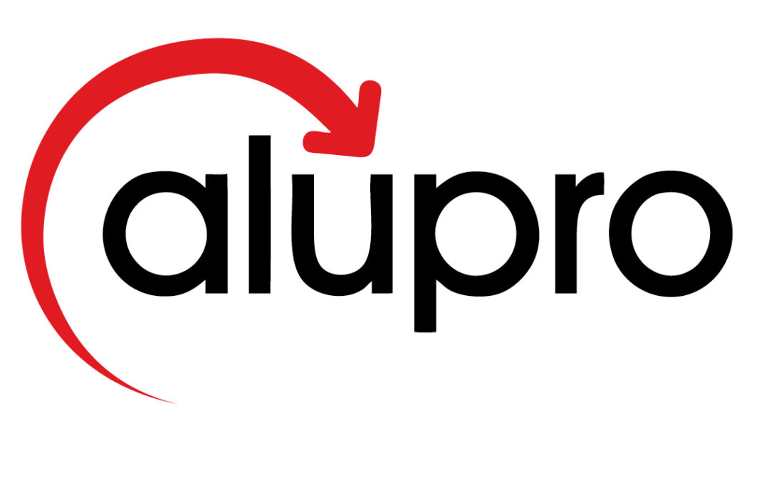 Alupro is recruiting!