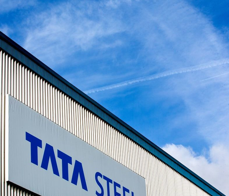 Tata Steel steps up support for MetalMatters