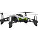 DandT_Challenge_schools_competition_prize_drone